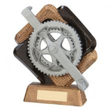 Sporting Unity Cycling Award